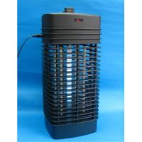 Electronic Flying Insect Killer - Rechargeable Battery Operated